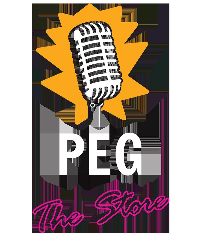 PEG-The-Store-trans2